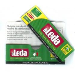 aLeda Paper