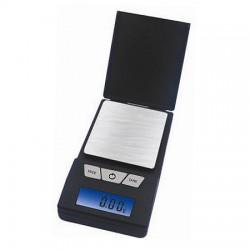 Scale Kenex MX-100