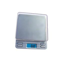 Scale Kenex Magno 1000