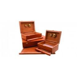 Curing box 00 Box Big