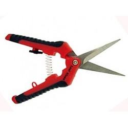 Precision Scissors Leef Kleen