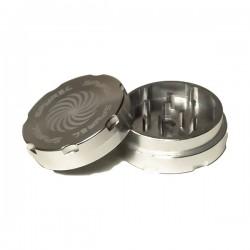 Grinder Aluminio Spyräl