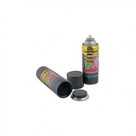 Bote Camuflaje Color Spray