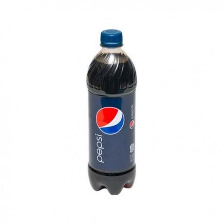 Botella Camuflaje P. Cola