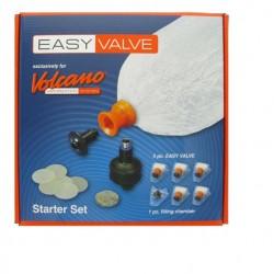 Kit Easy Valve