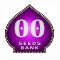 Autofloración Mix - 00 Seeds
