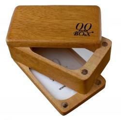 Caja 00 Box Pocket