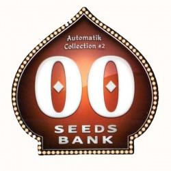 Automatik Colección 2 - 00 Seeds