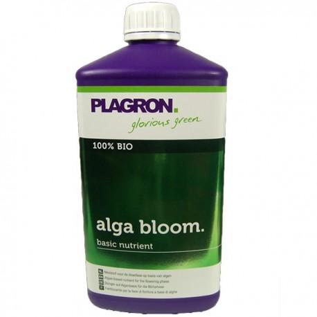 Alga Bloom - Plagron