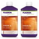 Coco A+B - Plagron