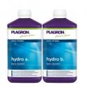 Hydro A+B - Plagron
