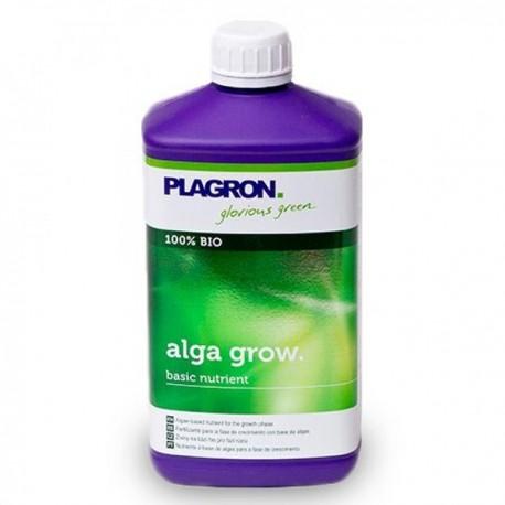 Alga Grow - Plagron
