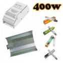Kit ETI 400W