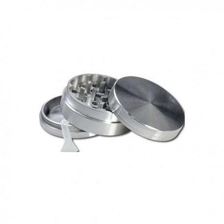 Grinder Aluminio Polinizador