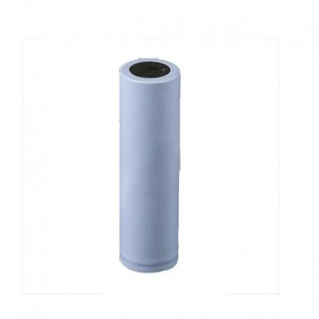 Bateria Recambio Arizer Air