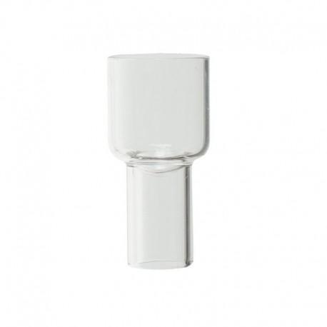 Aromatizador Cristal Arizer Air