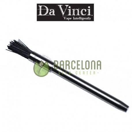 Cepillo Recambio Da Vinci
