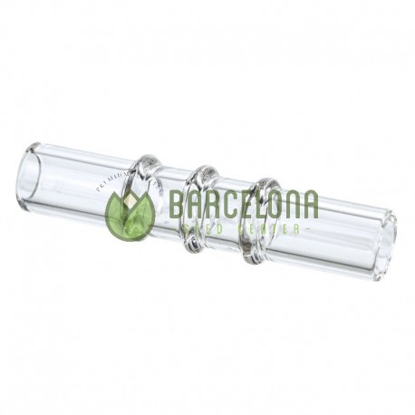 Repuesto Boquilla Cristal Arizer