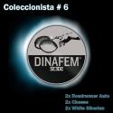 Dinafem collection #6
