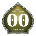 Femzed Colección 3 - 00 Seeds