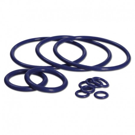 Mighty Replacement Sealing Rings Set