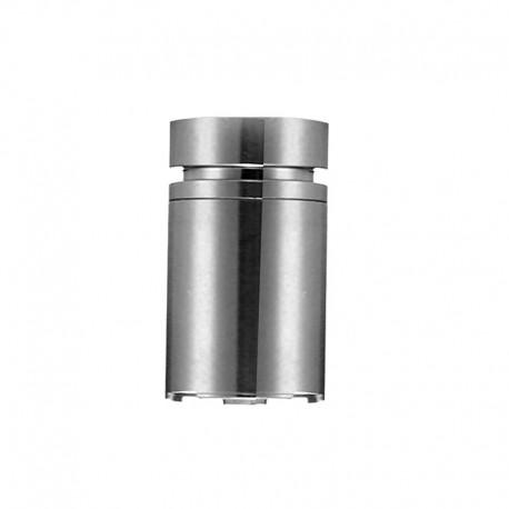 Odin Oil Capsule