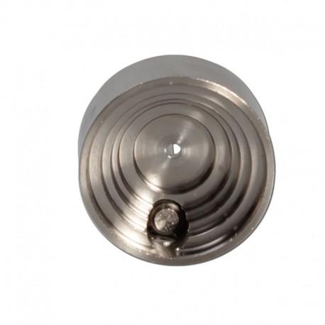 Dabber Carb Cap Universal