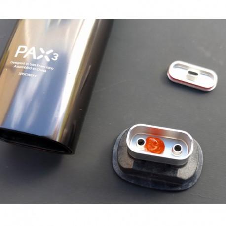 Pax Accesorio Concentrados