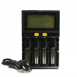 Cargador de baterías - DaVinci