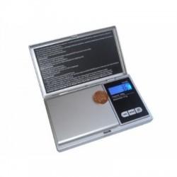 Kenex KX-500