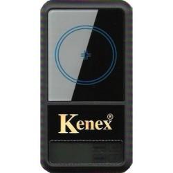 Scale Kenex KX-100
