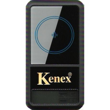 Kenex KX-100